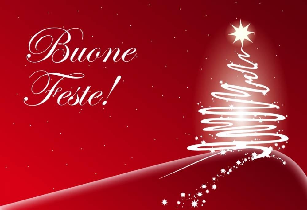 Prenota una vacanza di Natale a Livigno con questa offerta.