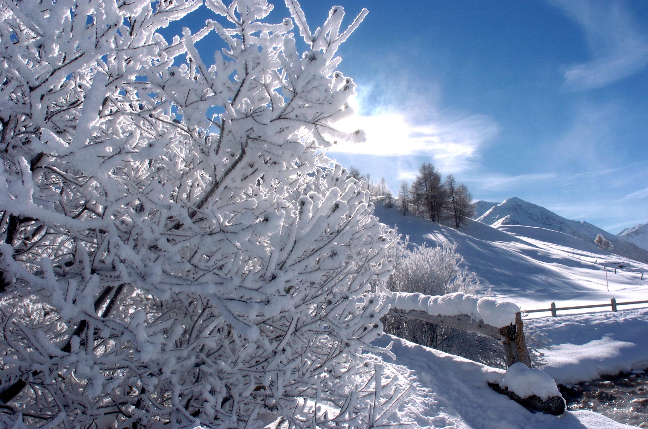 Livigno febbraio sconti vancaza inverno