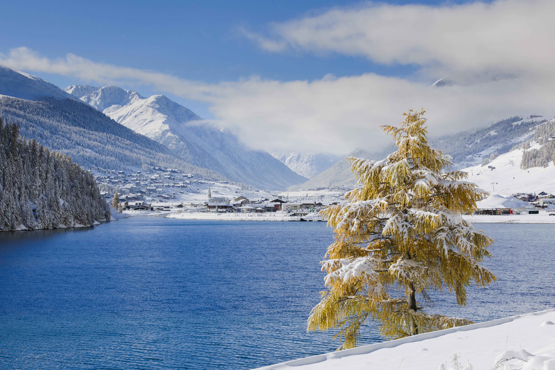 Livigno ski pass aprile soggiorno