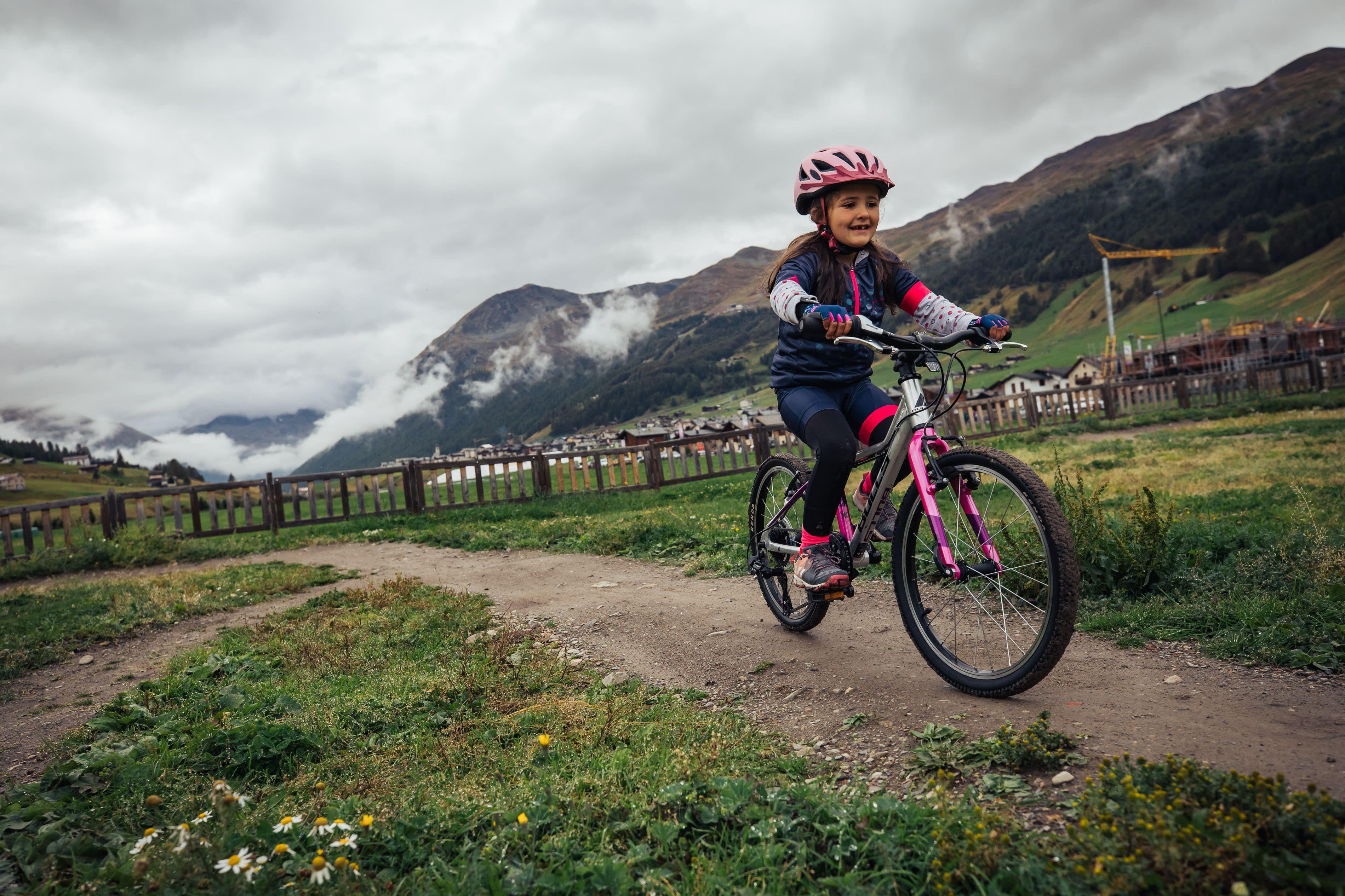 corsi bmabini bike offerte